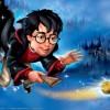 Info ou Intox ?! Harry Potter de retour ?