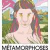 «Les Métamorphoses» : entre livre et film
